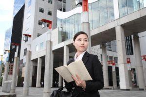 社会保険労務士、行政書士等の提携先募集
